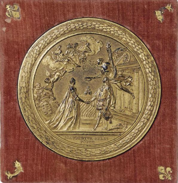 Prix et coût de la vie au XVIIIe siècle : convertisseur de monnaies d'Ancien Régime Captu286
