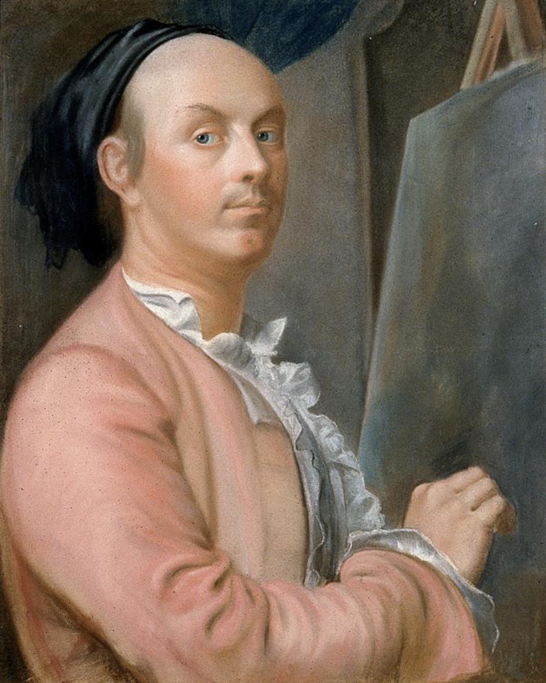 L'art des découpures au XVIIIe siècle : figures en papier découpé et canivets Captu287