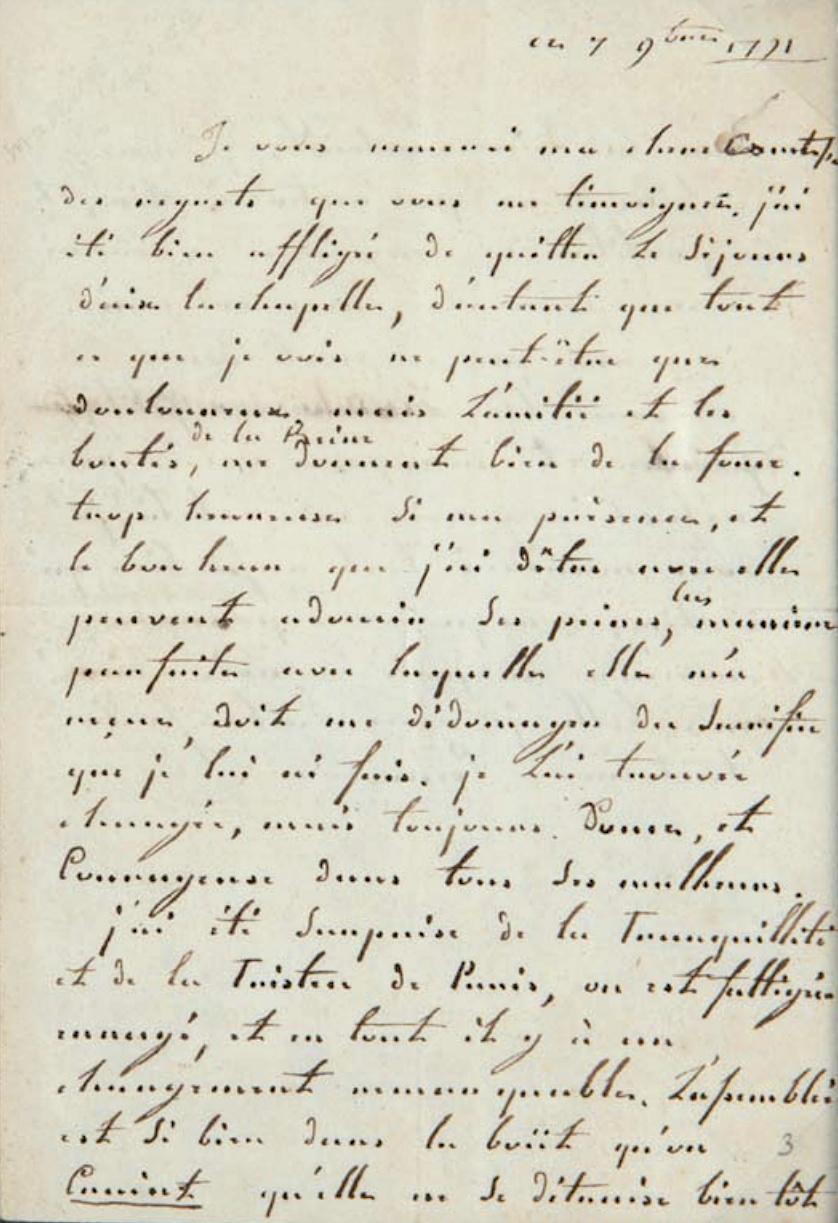 Lettres de la princesse de Lamballe Captu308