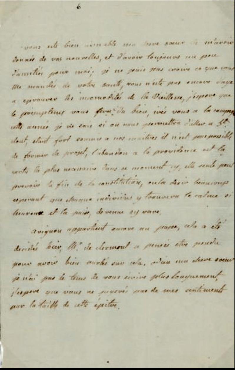 Madame Élisabeth, sœur  de Louis XVI - Page 8 Captu313