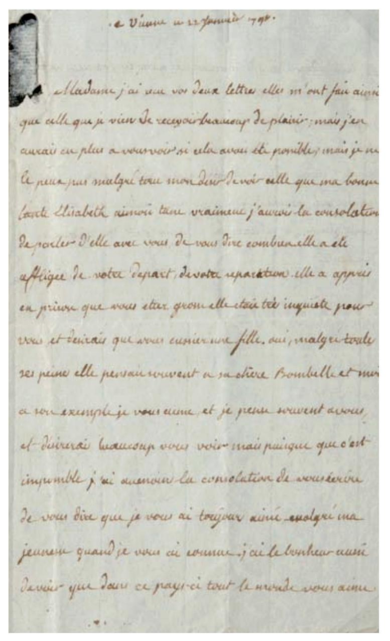 Les Mackau et Bombelles - Page 2 Captu315