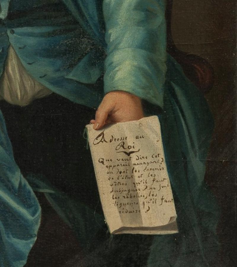 Le comte de Mirabeau - Page 4 Captu343