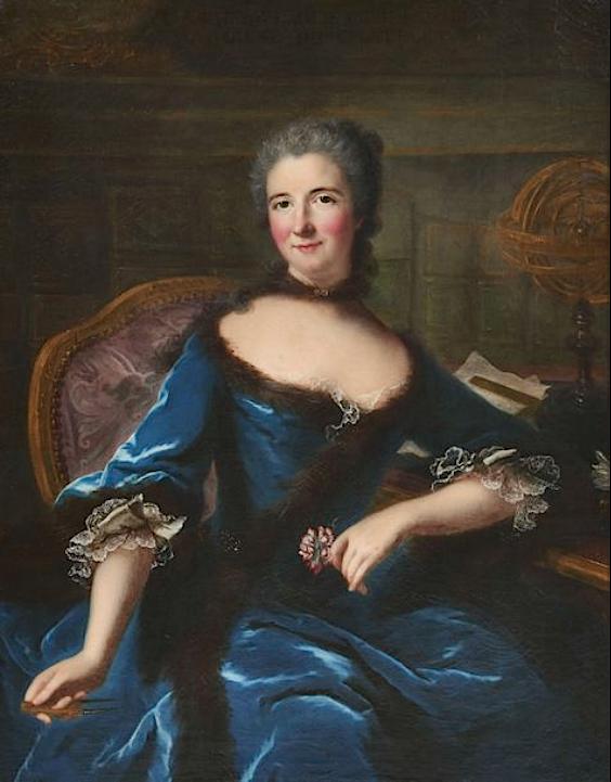 Emilie du Châtelet ... - Page 3 Captu343