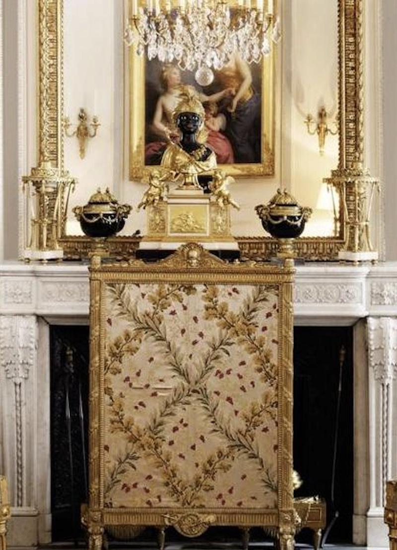 Vente Sotheby's, Paris : La collection du comte et de la comtesse de Ribes Captu381