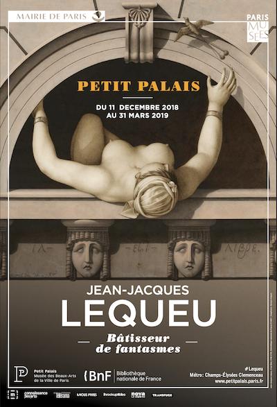 lequeu - Jean-Jacques Lequeu, un architecte qui n'a rien construit ! Captu391