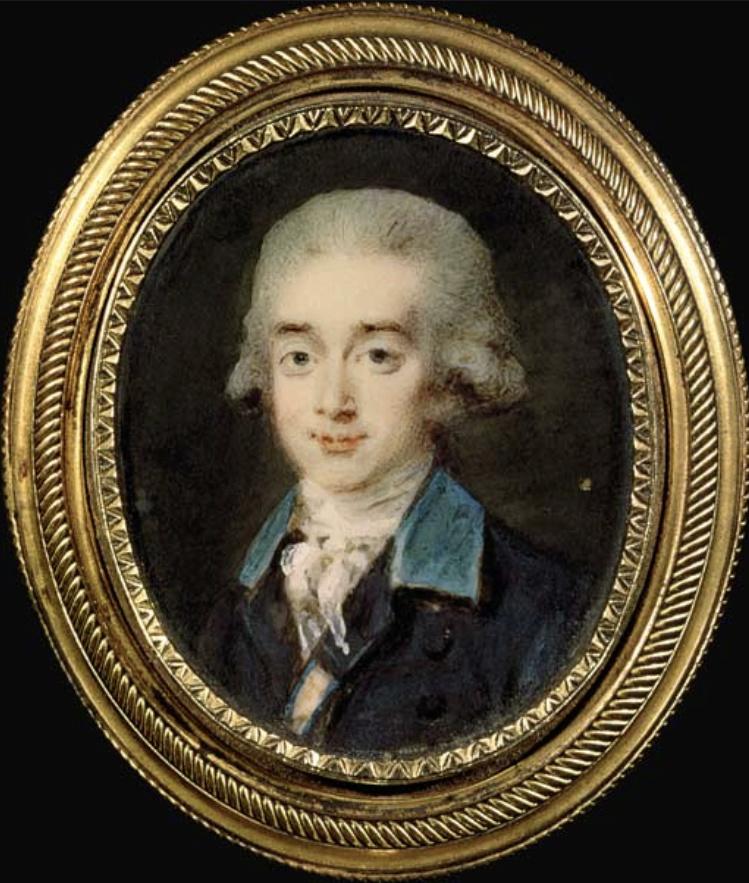 Portraits d'Axel de Fersen - Page 3 Captu406