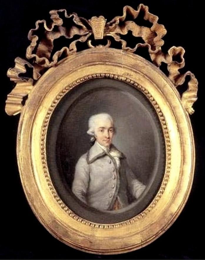 Portraits d'Axel de Fersen Captu407