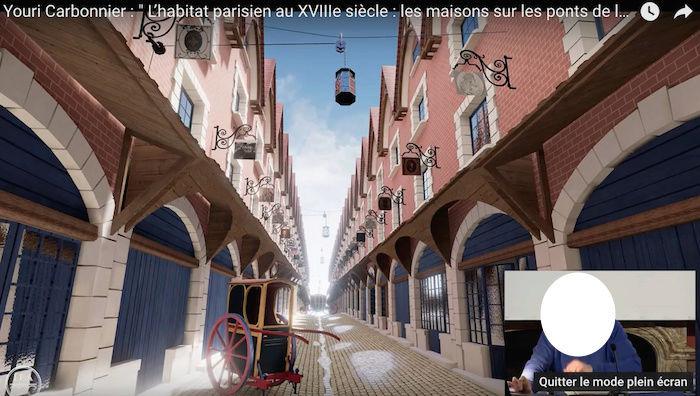 Exposition à Cognacq-Jay : La Fabrique du luxe - Les marchands merciers parisiens au XVIIIe siècle - Page 2 Captu411