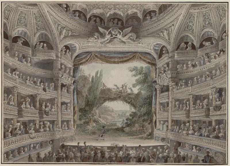 Pierre-Augustin Caron de Beaumarchais - Page 3 Captu415