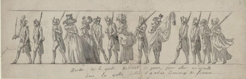 Les 5 et 6 octobre 1789 - Page 8 Captu415