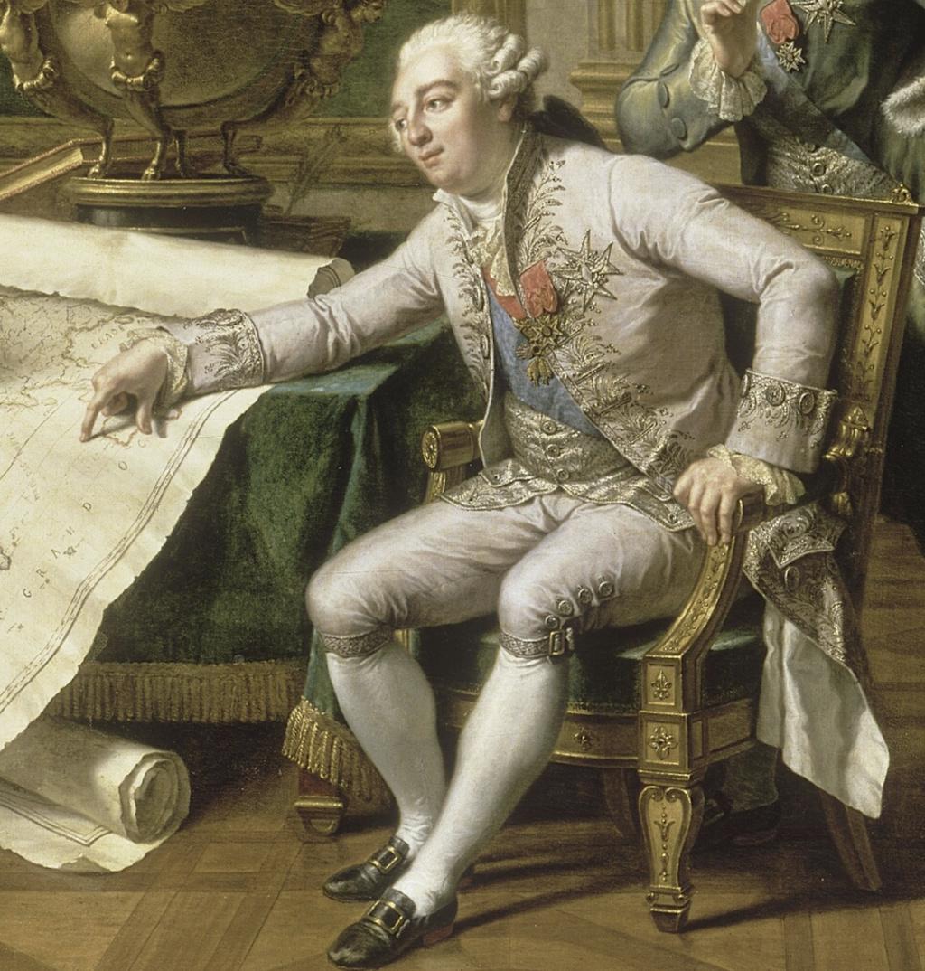 Jean-François de la Pérouse et l'expédition Lapérouse - Page 2 Captu417