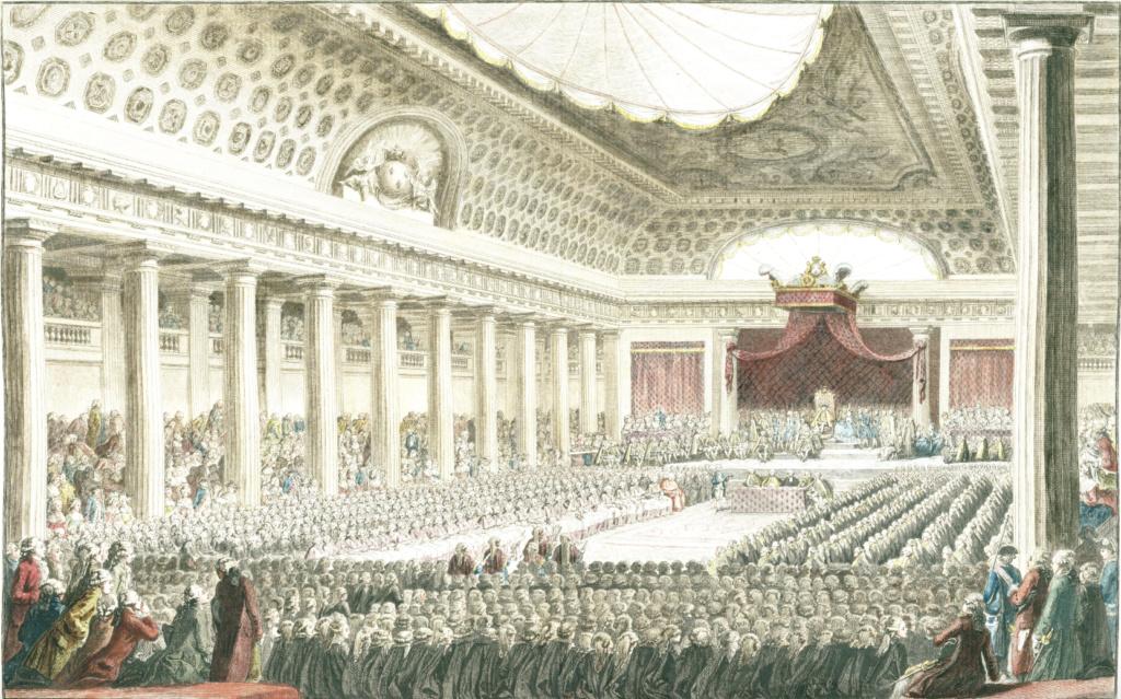 L'Assemblée des Notables  Captu419