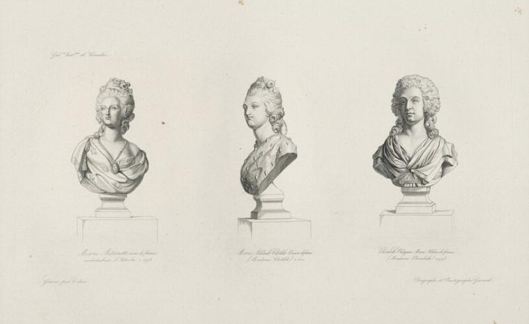 """La princesse Clotilde de France, dite Madame Clotilde, """"Gros Madame"""" - Page 6 Captu430"""