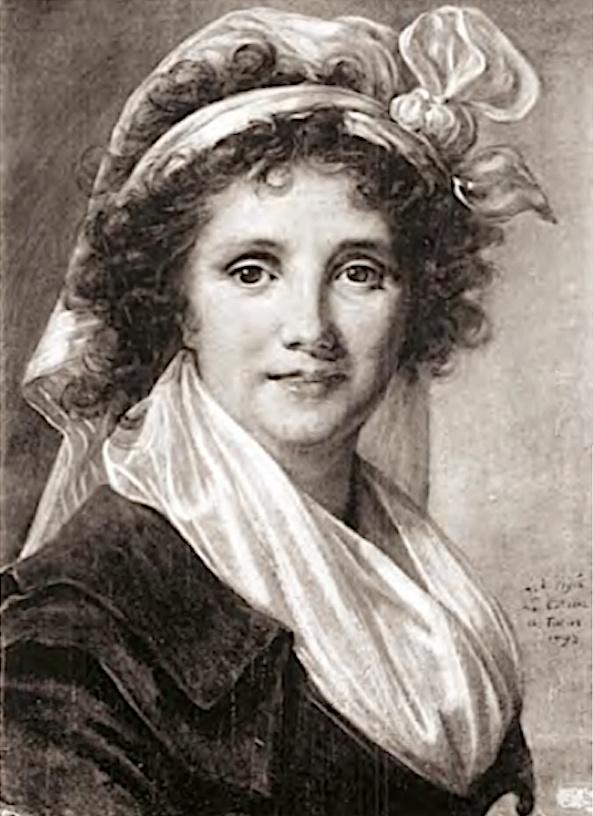 La comtesse de Provence et sa favorite, Catherine de Gourbillon : une liaison amoureuse - Page 3 Captu446