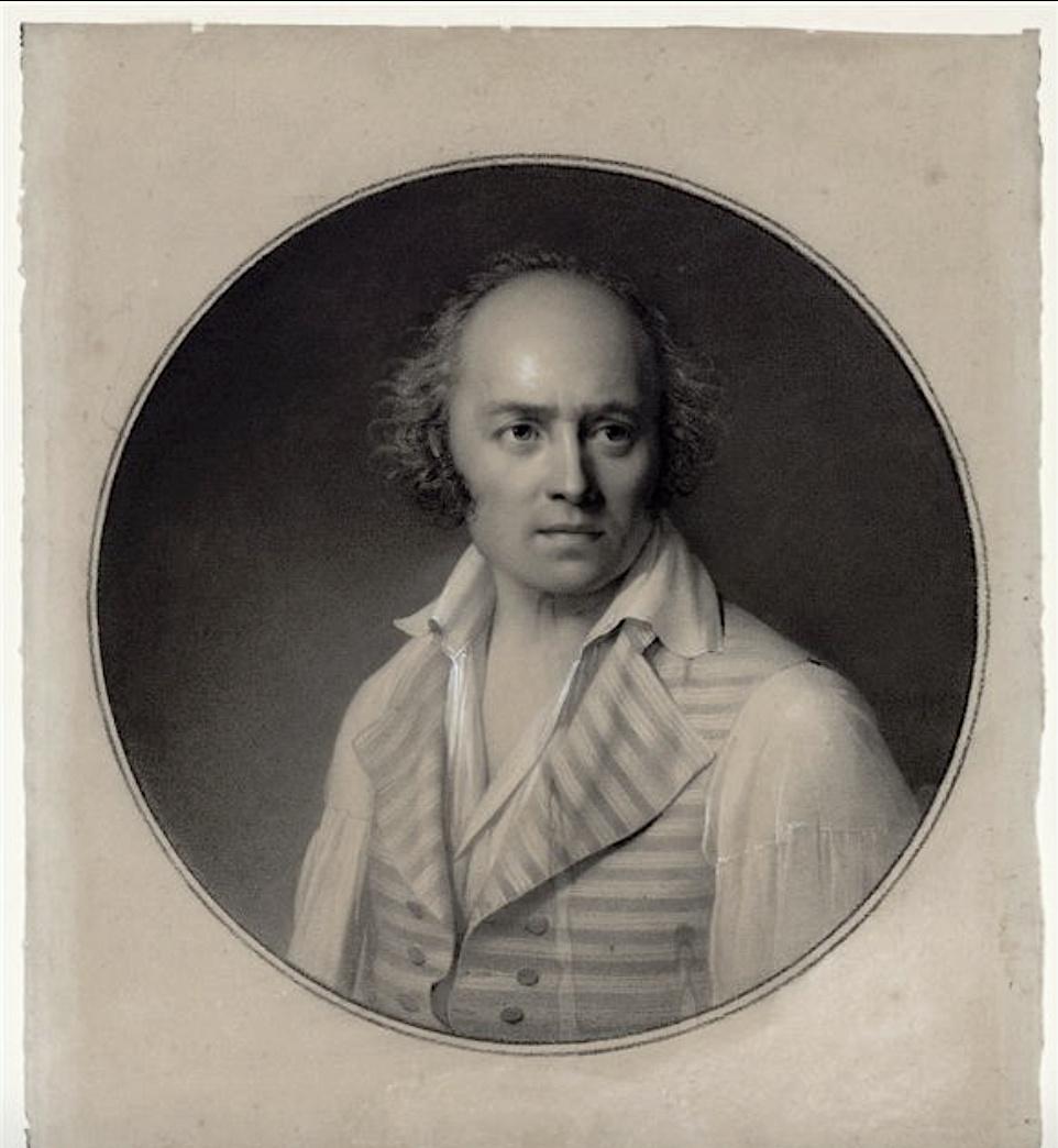 Jean-Baptiste-Jacques Augustin, peintre miniaturiste Captu453