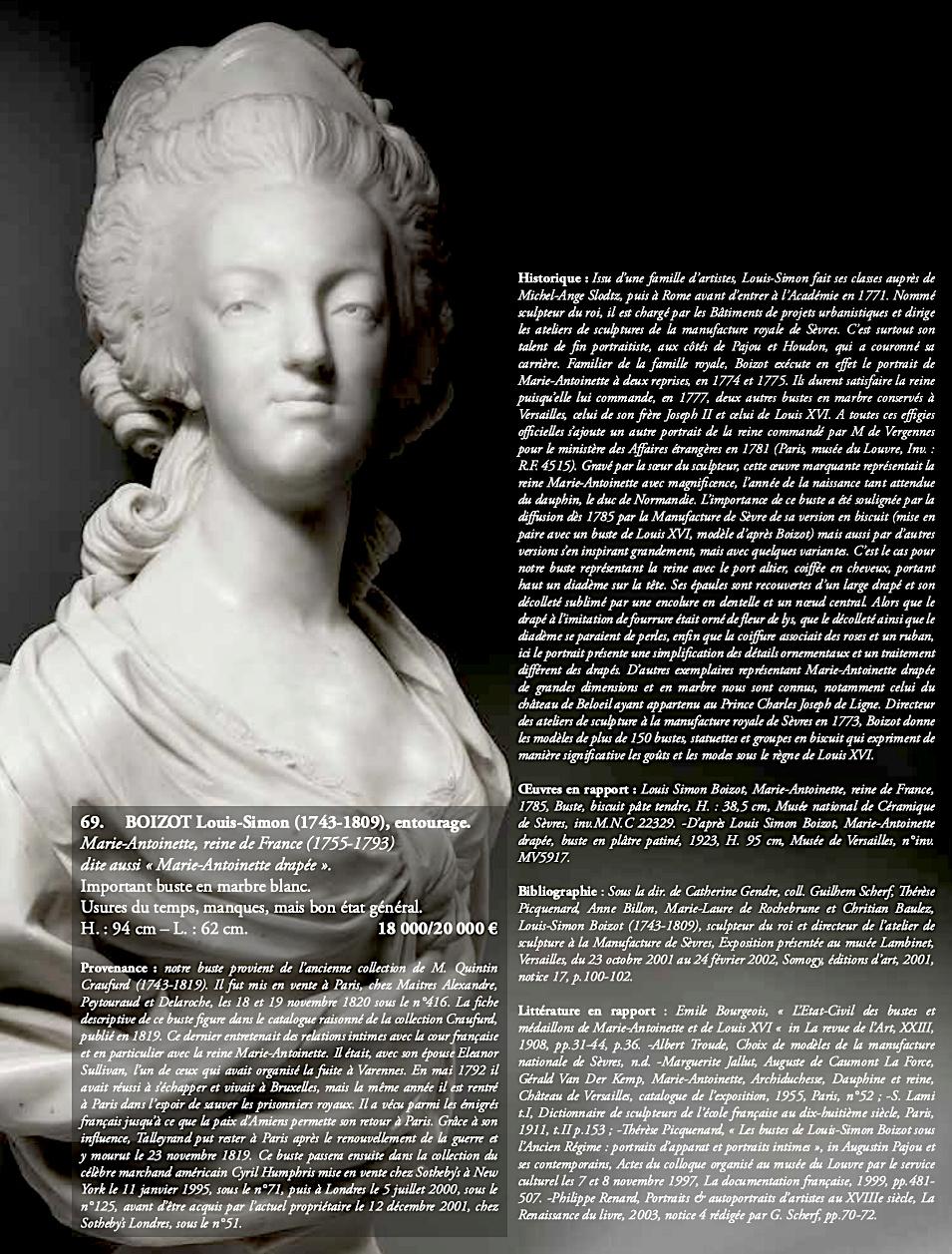 RIVAL - Quintin Craufurd (Quentin Crawford), un rival de Fersen - Page 8 Captu486