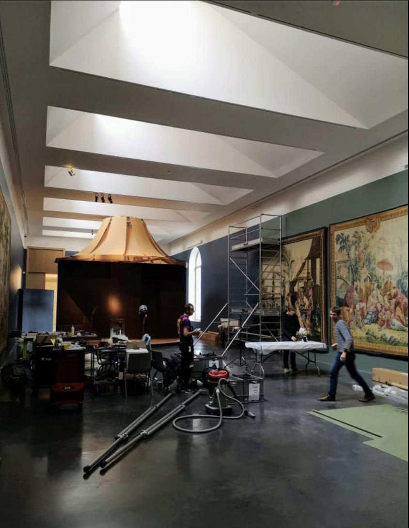 Exposition : Une des provinces du Rococo, la Chine rêvée de François Boucher (MBAA de Besançon) Captu490