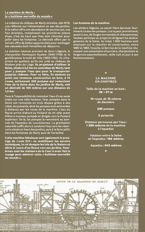 Le domaine et château de Marly - Page 4 Captu606