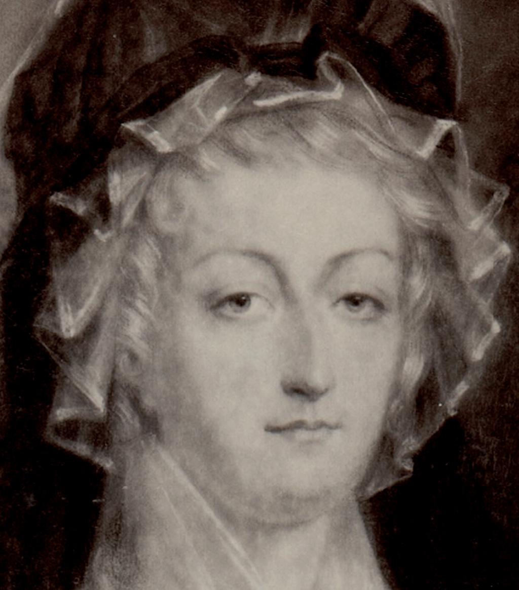 Marie-Antoinette en deuil, par Kucharsky (1793) Captu606