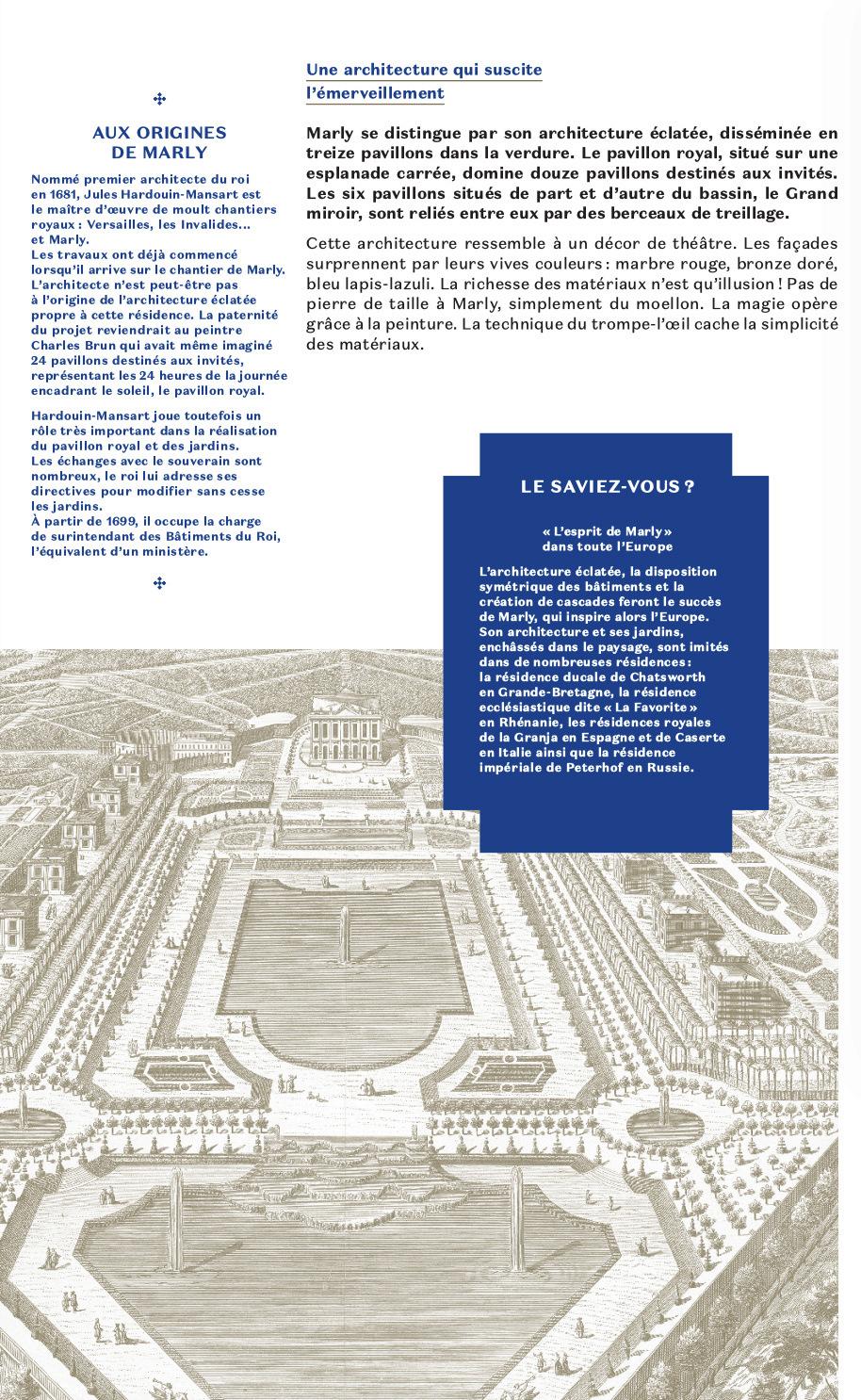 Le domaine et château de Marly - Page 4 Captu607
