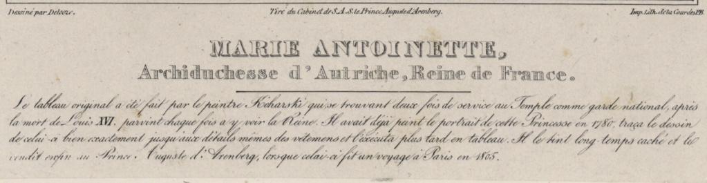 Marie-Antoinette en deuil, par Kucharsky (1793) Captu607