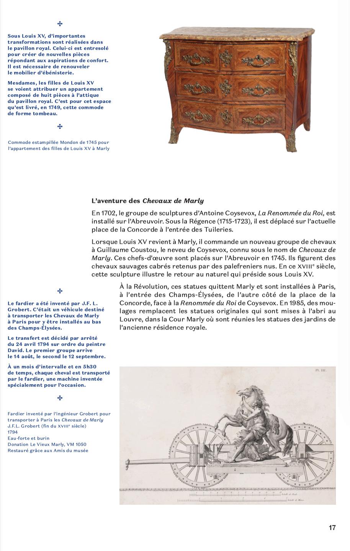 Le domaine et château de Marly - Page 4 Captu608