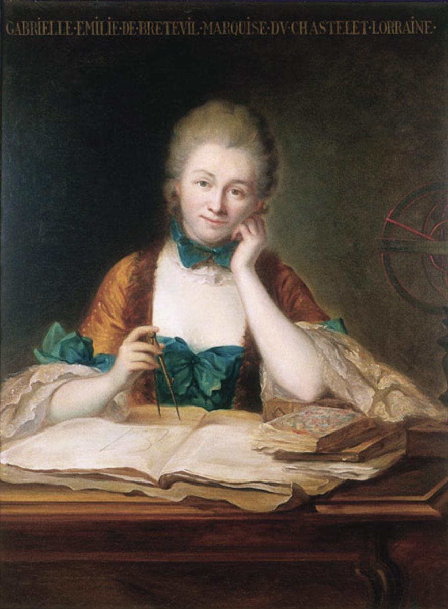 Emilie du Châtelet ... - Page 3 Captu656
