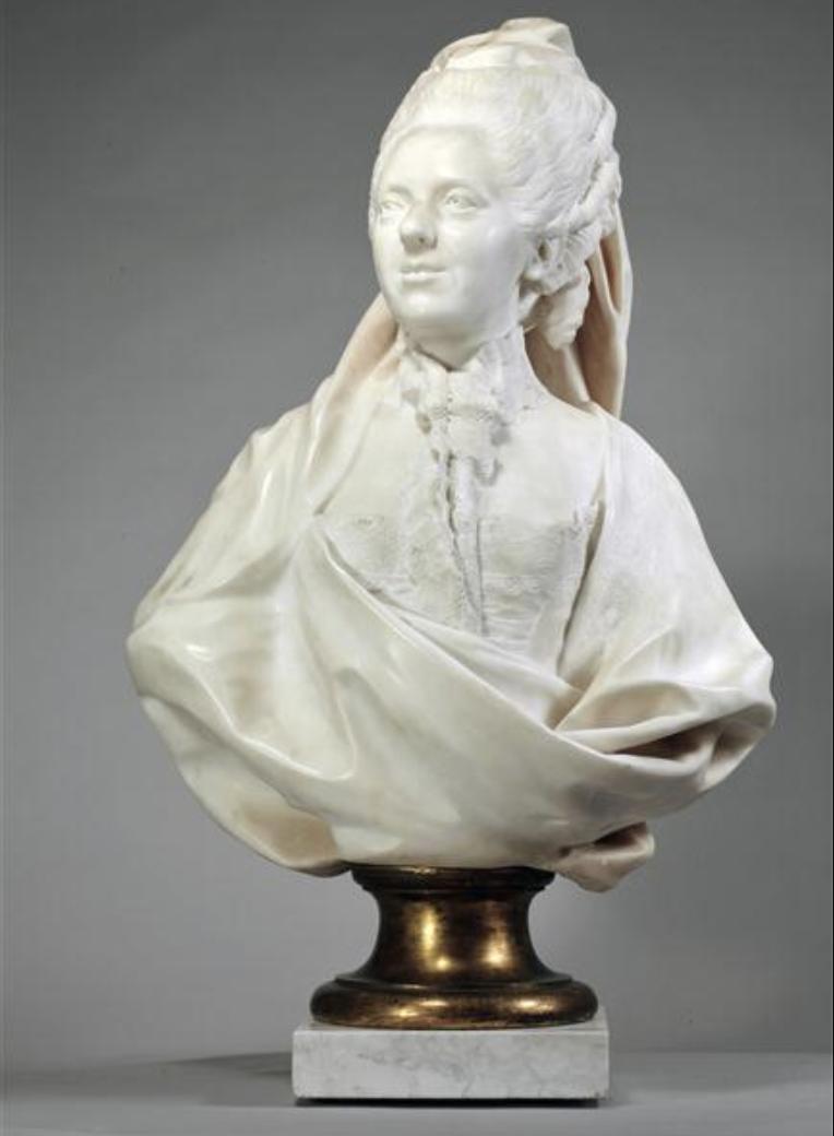 Marie-Adélaïde de France, dite Madame Adélaïde - Page 3 Captu686