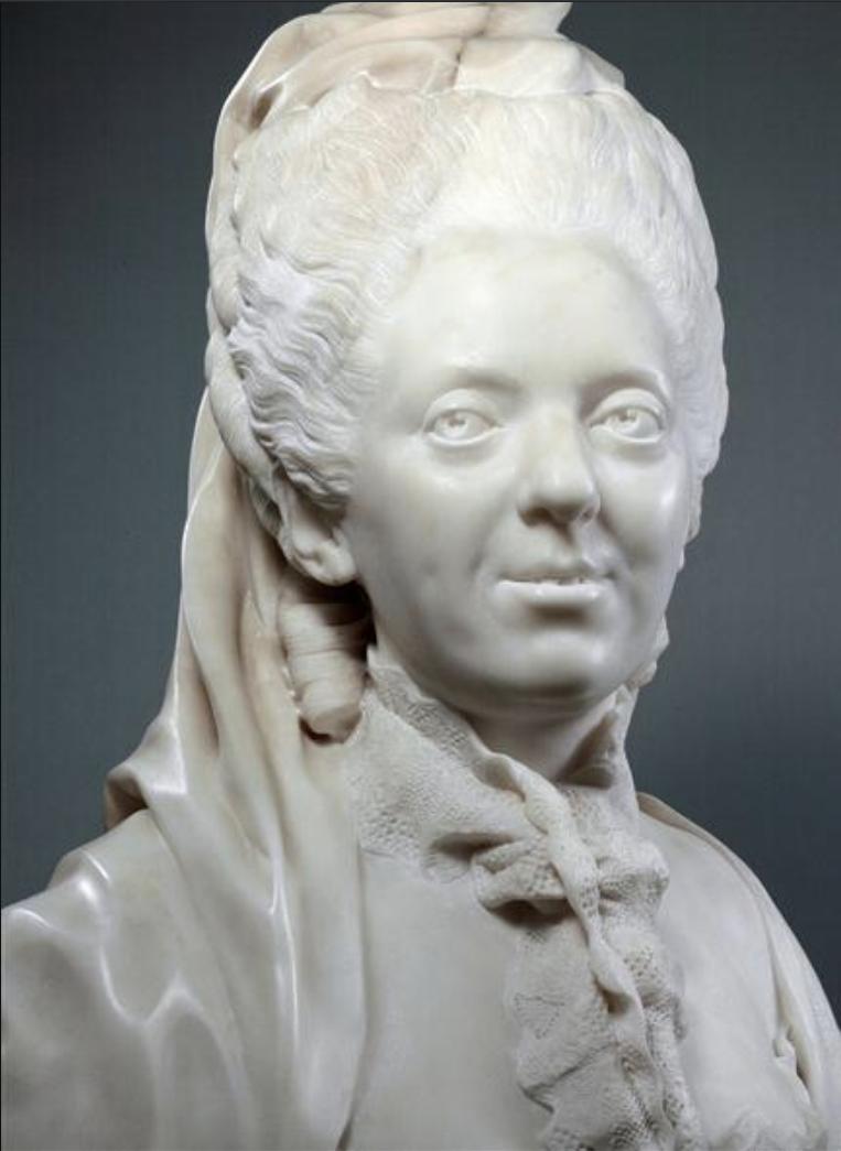 Marie-Adélaïde de France, dite Madame Adélaïde - Page 3 Captu687