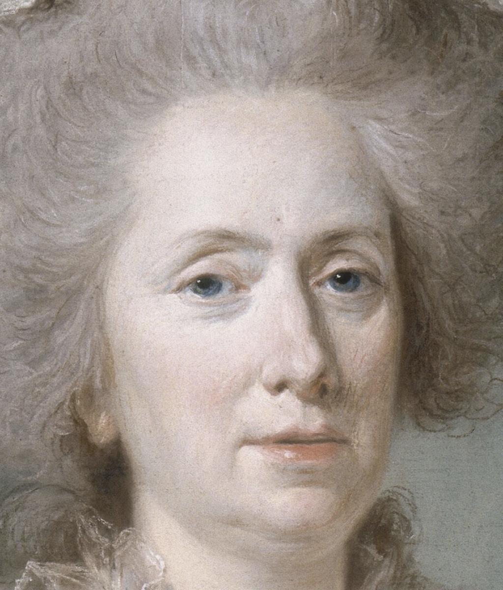 Marie-Adélaïde de France, dite Madame Adélaïde - Page 3 Captu689