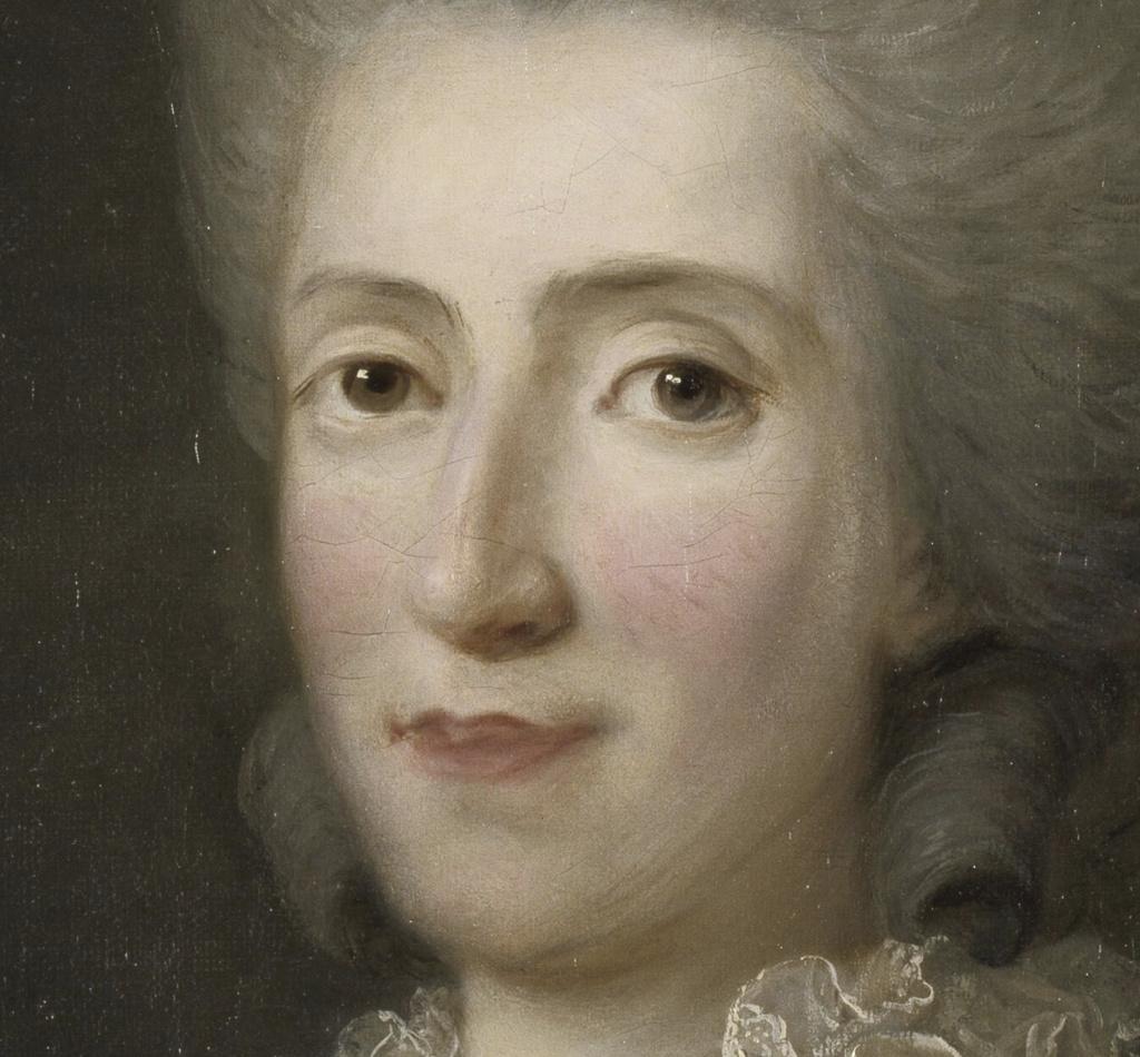 Marie-Adélaïde de France, dite Madame Adélaïde - Page 3 Captu690