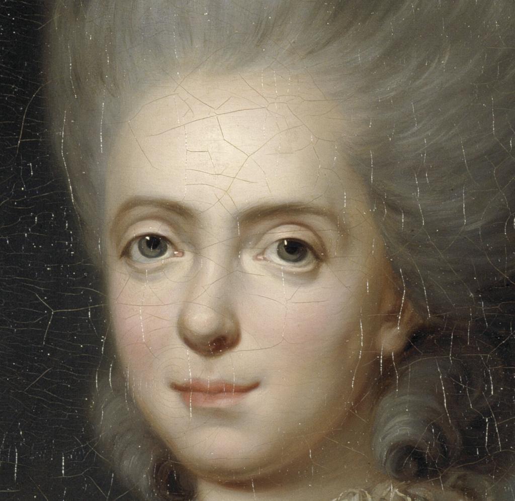 Marie-Adélaïde de France, dite Madame Adélaïde - Page 3 Captu691