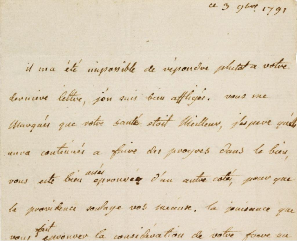 Madame Élisabeth, sœur  de Louis XVI - Page 8 Captu731