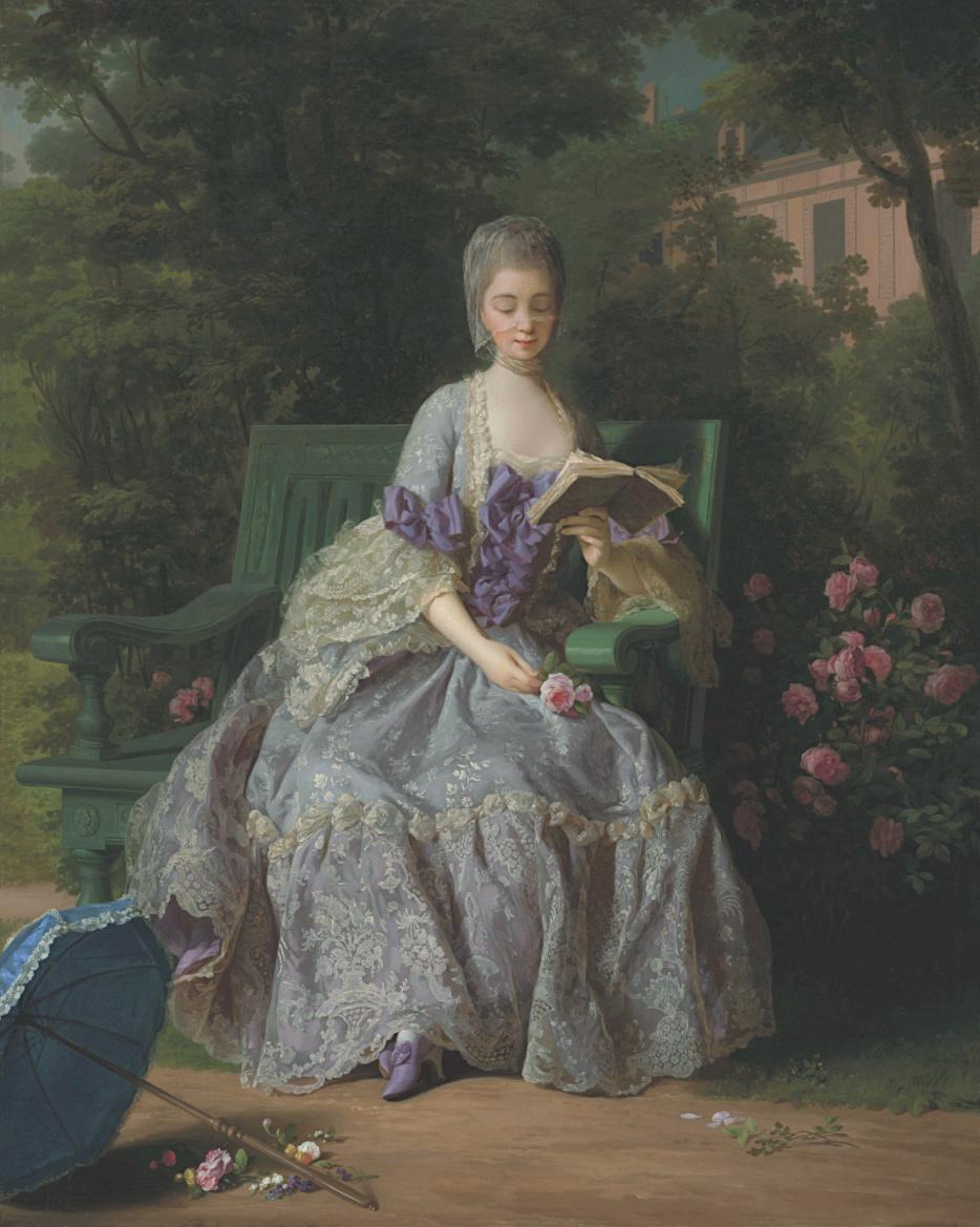 Portraits de la princesse de Lamballe - Page 11 Captu758