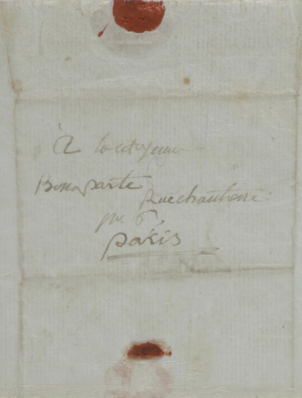 Rose de Beauharnais, impératrice Joséphine - Page 3 Captu767