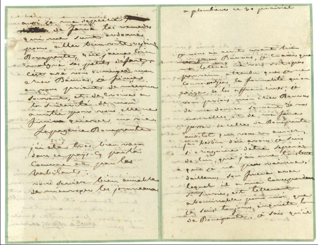 Rose de Beauharnais, impératrice Joséphine - Page 3 Captu770