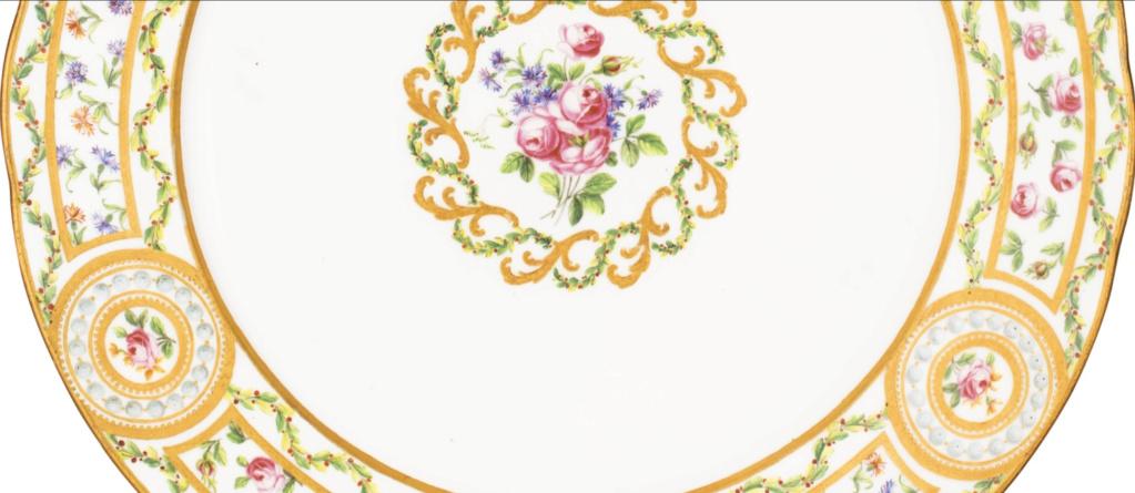 """Le service """"cartels en perles, panneaux en roses et barbeaux'"""" de Marie-Antoinette Captu780"""