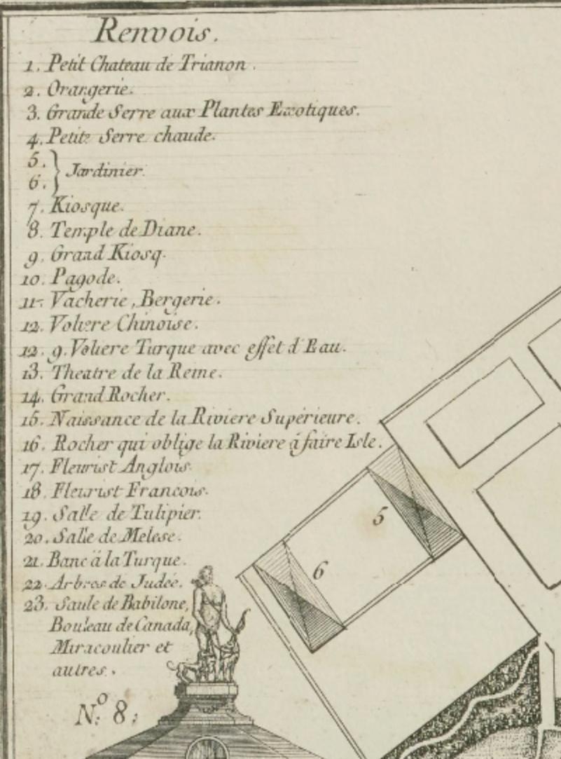 Les jardins du Petit Trianon - Page 6 Captu867