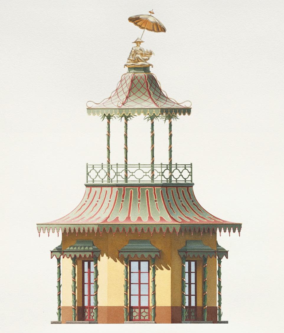 Les jardins du Petit Trianon - Page 6 Captu868
