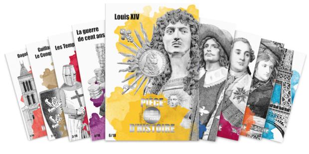 Varennes : Jean-Baptiste Drouet a-t-il reconnu Louis XVI grâce au profil du roi gravé sur une pièce de monnaie ?  Captu876