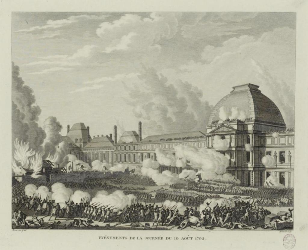 Jean-Louis Prieur (1759-1795) Captu884