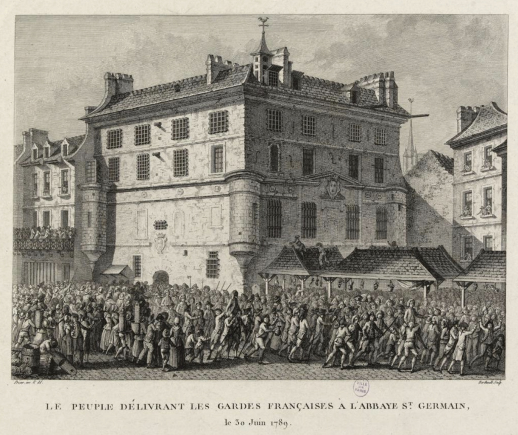 Jean-Louis Prieur (1759-1795) Captu885