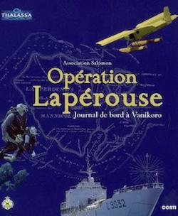 Bibliographie : Jean-François de Lapérouse et l'expédition Lapérouse - Page 2 Captu963