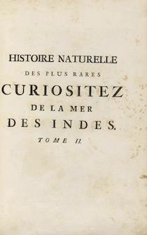 Des poissons tropicaux découverts en 1719 Captu981