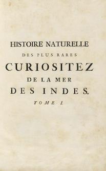 Des poissons tropicaux découverts en 1719 Captu982
