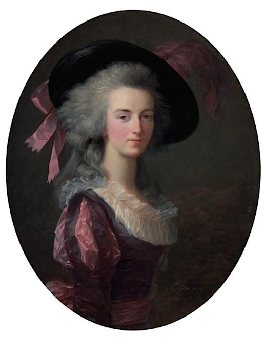 Galerie virtuelle des oeuvres de Mme Vigée Le Brun - Page 13 Captur11