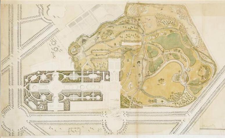 Les jardins du Petit Trianon - Page 4 Captur47