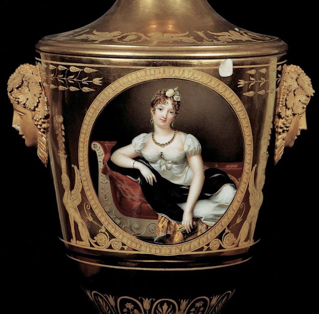 Jean-Baptiste-Jacques Augustin, peintre miniaturiste Caroli10