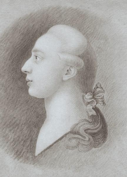 Giacomo Casanova - Page 3 Casano12