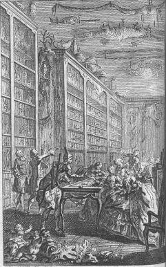 Expositions, conférences et évènements au Musée Cognacq-Jay, Paris - Page 3 Catalo10